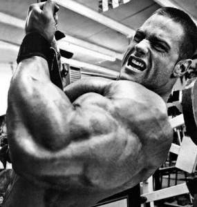 evan-centopani-bodybuilder-kangenwaterbodybuilding