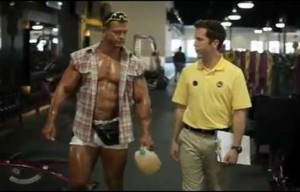 dumb-bodybuilders-2