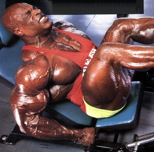 Ronnie_Coleman_Bodybuilding
