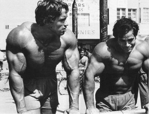 arnold-and-franco