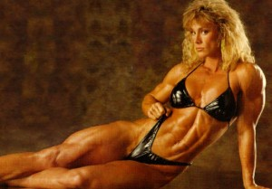 cory-everson-bodybuildster