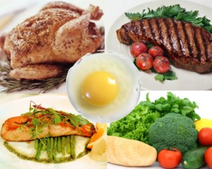whole-food-proteins