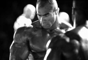nasser-insulin-bodybuilding