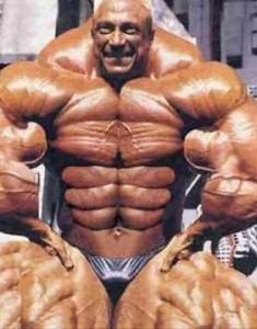 synthol-bodybuilding