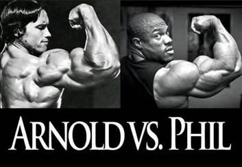 phil-heath-vs-arnold