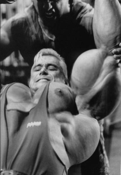 lee-priest-bodybuilder