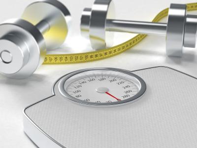 weight-loss-prediction