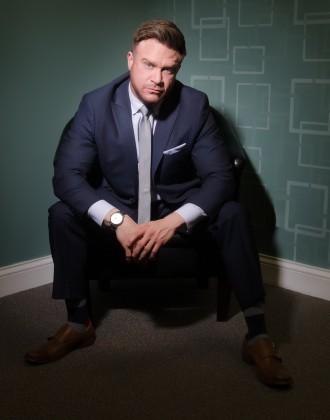 Steroid-Attorney-Jonathan-Clark-Baird