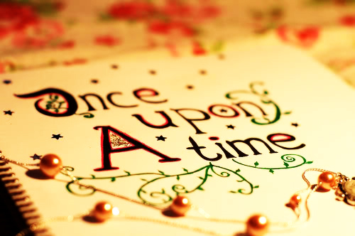 beautiful-fairy-tale-festive-once-upon-a-time-story-text-favim-com-49365