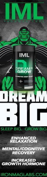dream-n-grow-vertical