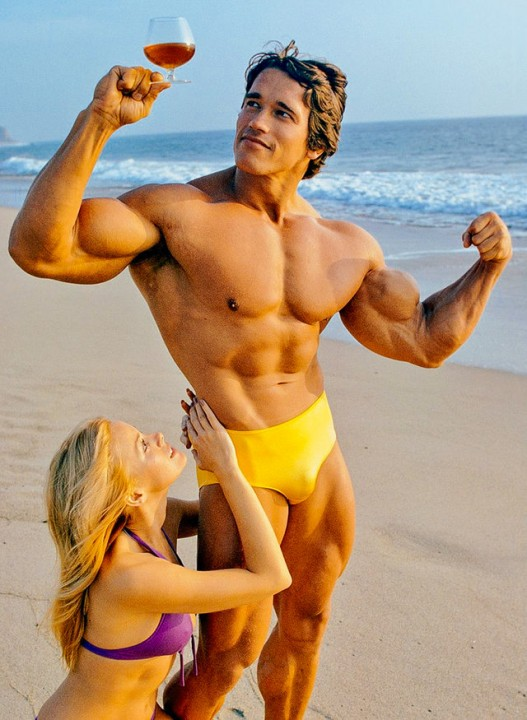 arnold-schwarzenegger-s-most-valuable-workout-advice