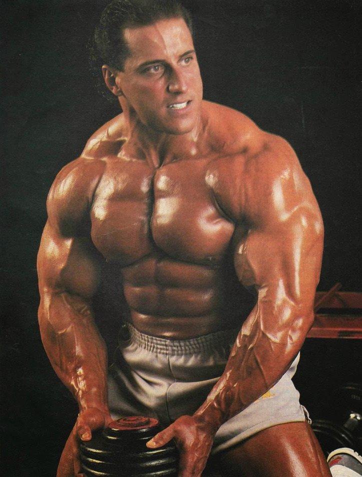 mike_quinn_smartest_bodybuilder