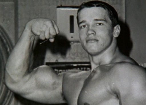 young-arnold