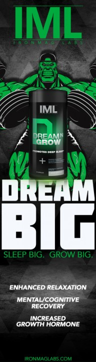 IML283x1062-DREAMNGROW2-IML