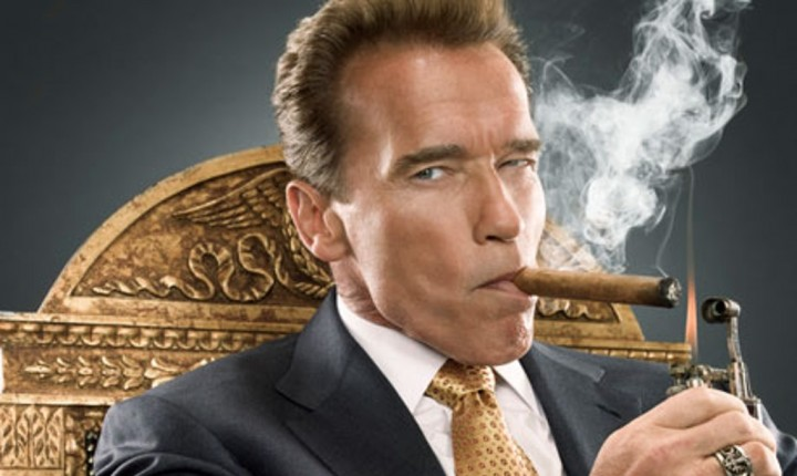 arnold-money-business-bodybuilding