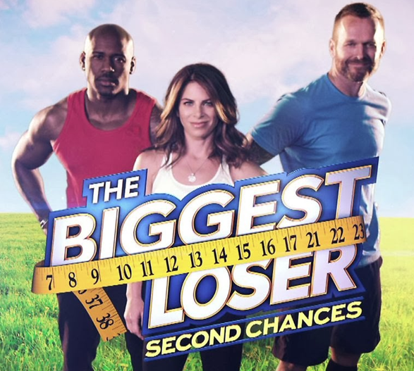 biggest-losers-tv-show