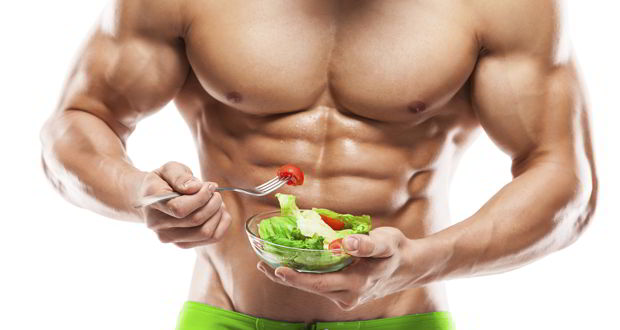 diet-to-get-ripped