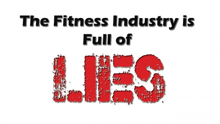 fitness-industry-lies