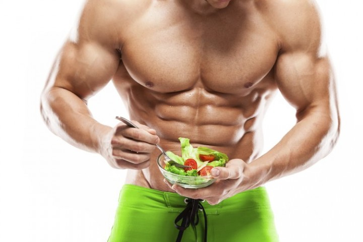 10-myths-about-bodybuilding-nutrition