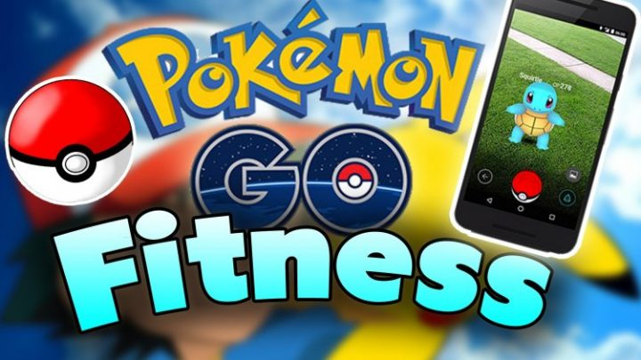 Pokémon-go-fitness