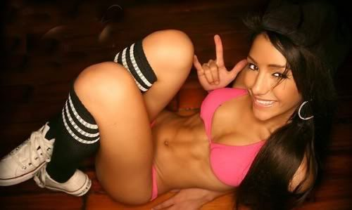 sexy-fitness-chick
