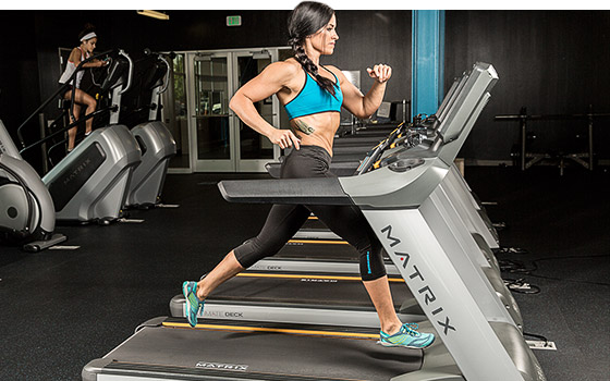 which-cardio-methods-melt-fat-the-fastest