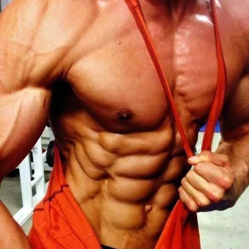 Anabolic-Androgenic-Ratings