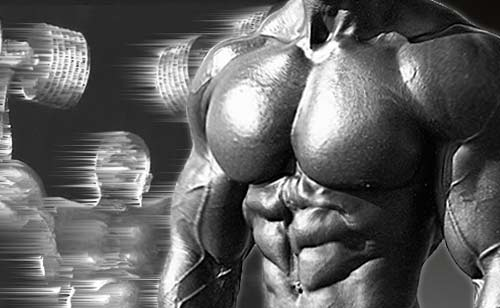bodybuilding-chest