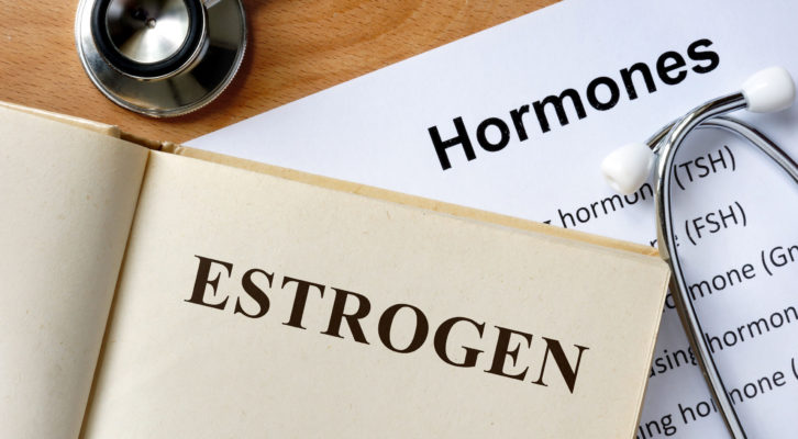 When-are-Anti-Estrogen-Supplements-Necessary