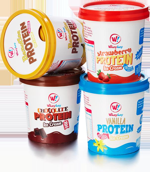 WheyHey-High-Protein-Ice-Cream