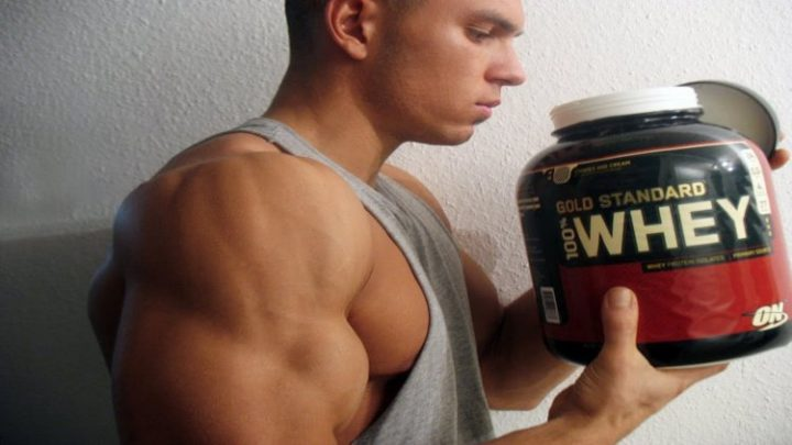 best-bodybuilding-supplements-my