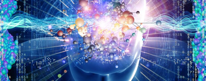 what-is-a-nootropic