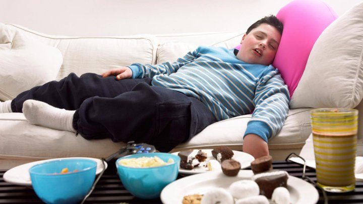 does-lack-of-sleep-play-a-role-in-childhood-obesity
