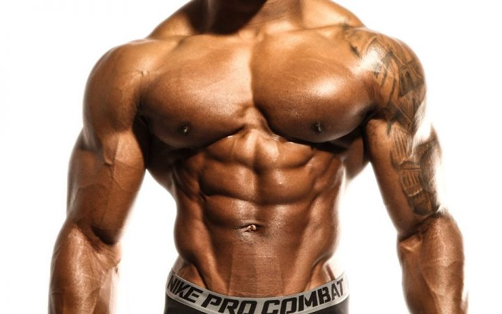 3-Anabolic-Bodybuilding-Steroid-Cycles