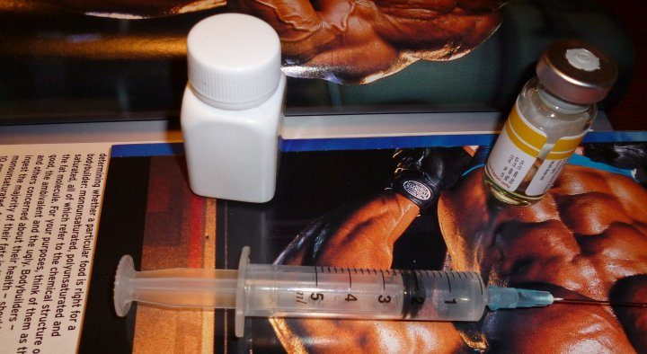 Anabolic-Steroid-Cycle-Length