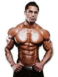Bodybuilding_health