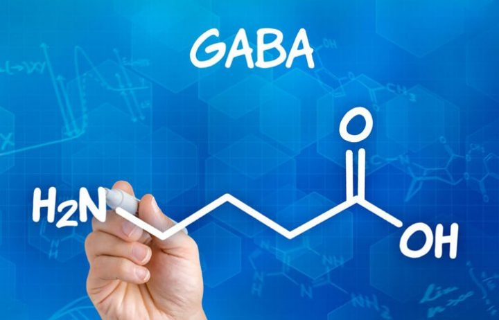 GABA-for-Sleep-Anxiety