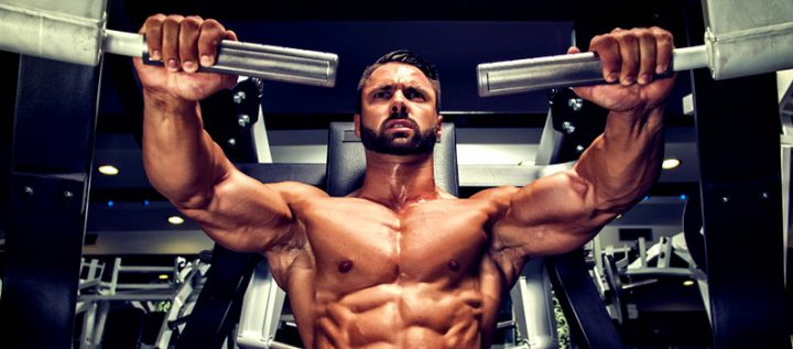 build-muscle-hypertrophy