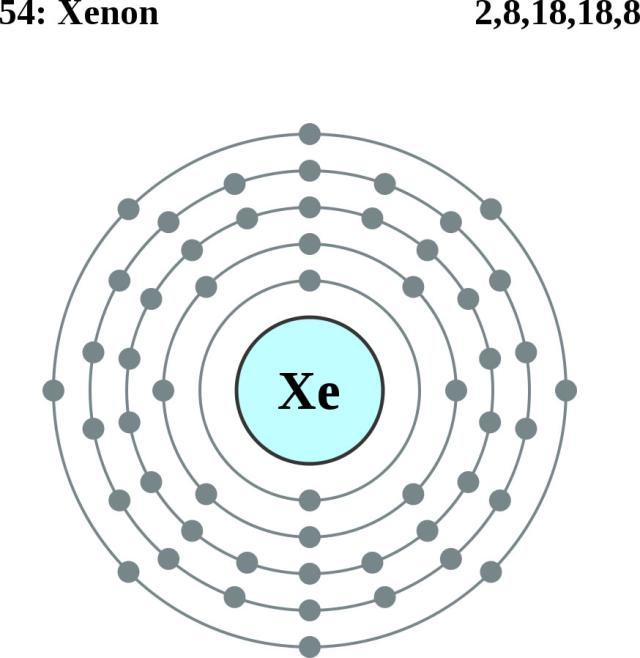 xeon-2