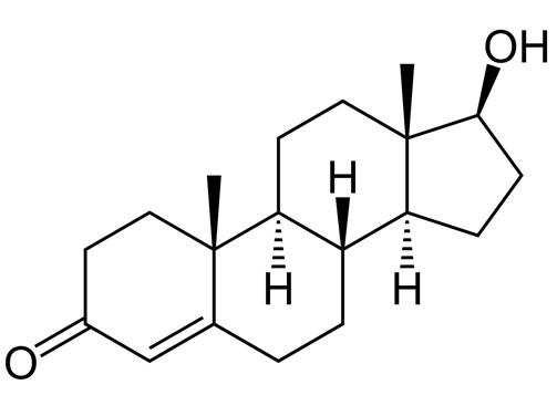 Q10 & Selenium Supplementation Raises IGF-1 Ranges by 20%