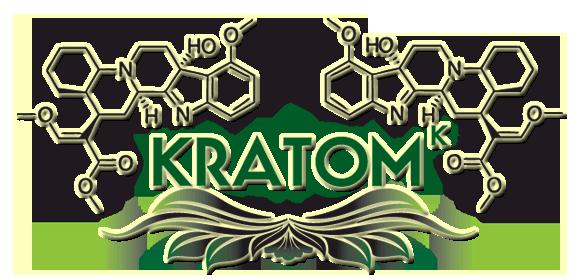 Review-of-Kratom