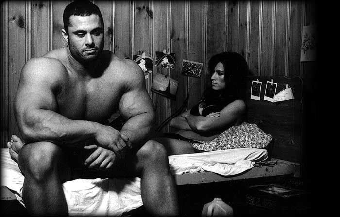 bodybuilding-and-relationships