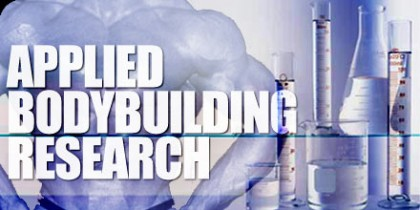 bodybuilding-research-chems