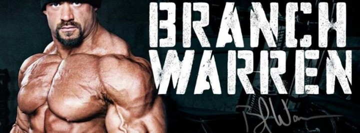 branch-warren-bodybuilder